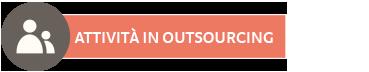 attivita-di-outsourcing-siderplus