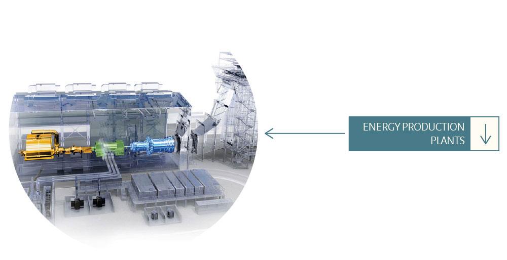 energy-production-plants