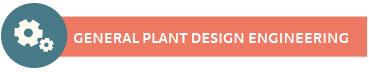 general-plant-design-engineering