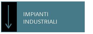 impianti-industriali-icon