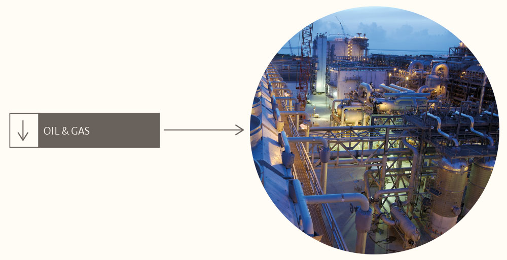 impianti-oil-and-gas