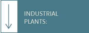 industrial-plants
