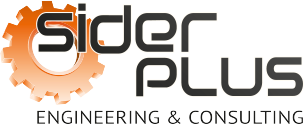 Siderplus. Engineering e consulting