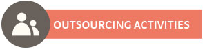 outsourcing-activities