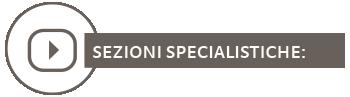 sezioni-specialistiche