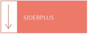 siderplus-titolo-home