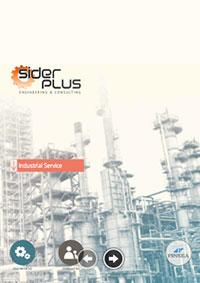 Company-Profile-Siderplus-ENG