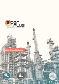 Company-Profile-Siderplus-ITA